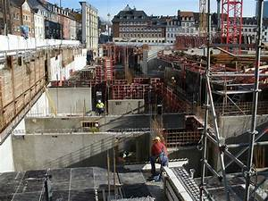 Bewehrung Bodenplatte Berechnen : andreasquartier altstadt bauphase seite 14 ~ Themetempest.com Abrechnung
