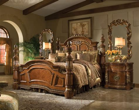 stunning craigslist king size bedroom sets ideas trends