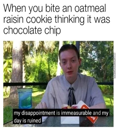 Raisins Meme - raisin memes best collection of funny raisin pictures