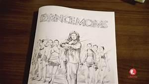 Dance Moms Season 4 Promo HD - YouTube