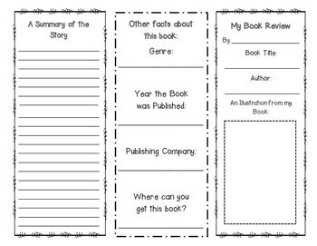 carve template joomla responsive book review template gallery template design ideas