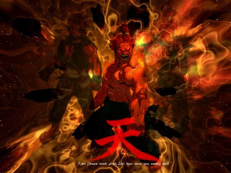 akuma wallpaper  hd backgrounds images pictures