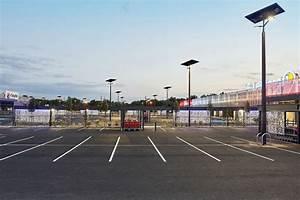 Absorbeur D Humidité Leclerc : leclerc inaugure le premier parking d hyper ~ Medecine-chirurgie-esthetiques.com Avis de Voitures