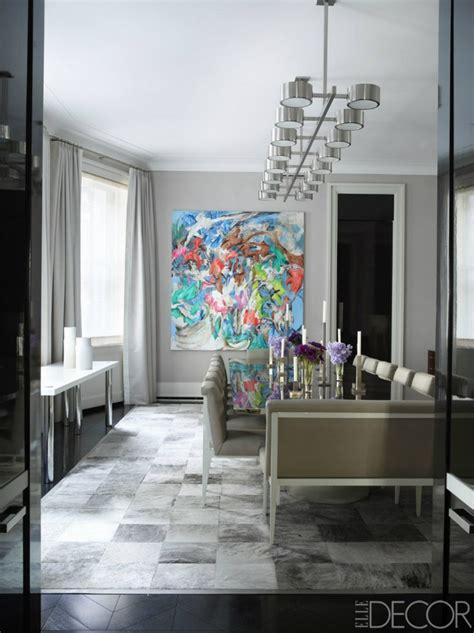 Decor Interior Design by 5 Interior Design Tips By Decor For Luxury Interiors
