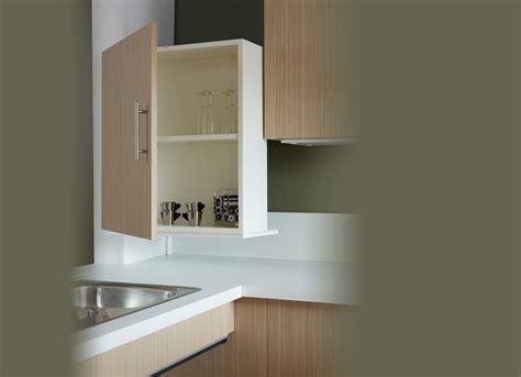 hauteur meuble haut cuisine meuble haut cuisine