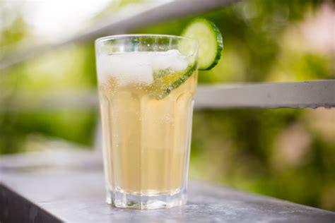 moscow mule wodkablogde