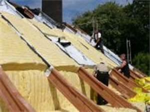 Blog Sanierung Haus : materialien f r ausbauarbeiten okal haus fassade sanieren ~ Lizthompson.info Haus und Dekorationen