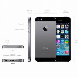 Iphone: Iphone 5s Lowest Price