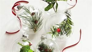 Decoration De Noel 2017 : diy d co no l 2017 fabriquez votre propre d coration de ~ Melissatoandfro.com Idées de Décoration