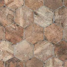 1000 images about chicago hexagon tile collection on