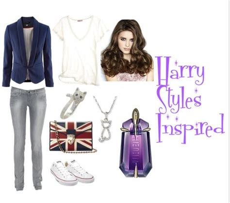 One Direction Outfits For Girls Harry | www.pixshark.com - Images Galleries With A Bite!