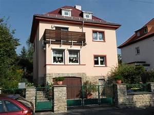 Immobilien Nürnberg Kaufen : immobilienmakler erfurt immobilien kauf verkauf hausverkauf vermietung verwaltung h user ~ Watch28wear.com Haus und Dekorationen