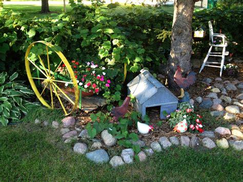 gardening corner joannes tips  tricks