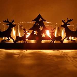 Dekorationsvorschläge Für Weihnachten : basteln holz vorlagen kostenlos ~ Lizthompson.info Haus und Dekorationen