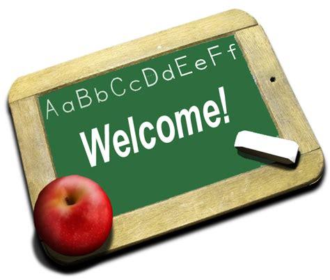 teacher orientation coronado unified school district