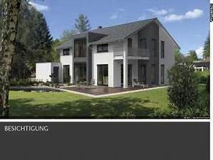 Haus Kaufen Ehingen : h user kaufen in m gdeberg ~ Whattoseeinmadrid.com Haus und Dekorationen