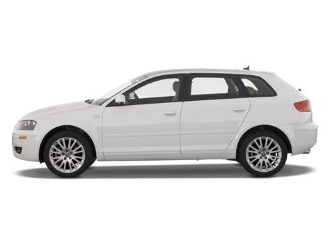 2008 Audi A3 Tdi Clubsport Quattro Concept Latest News