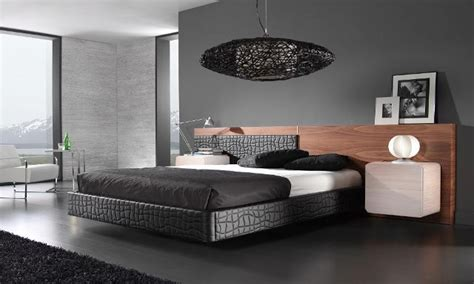 Bedroom Store Mishawaka by Furniture Stores In Modern Bedroom Designs
