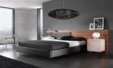 furniture stores  hilton head modern bedroom designs modern walnut bedroom furniture