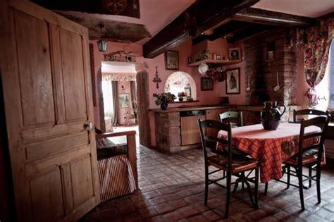 mod鑞e cuisine ancienne beautiful cuisine ancienne photo images seiunkel us seiunkel us