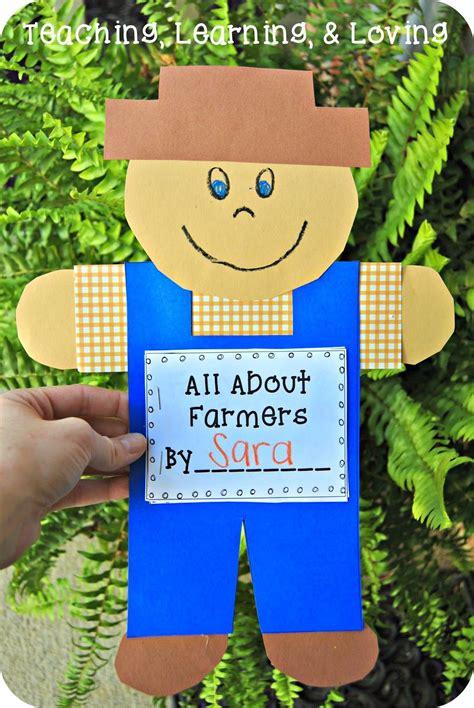 farmer craft isn t he adorable fall classroom ideas 478 | b38673b18cbe38b436c57743fbe4ee5e