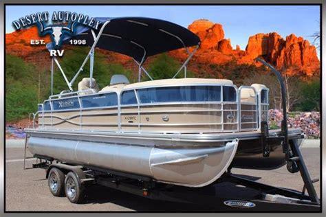 Ski Boats For Sale Arizona by Ski And Fish Boats For Sale In Mesa Arizona