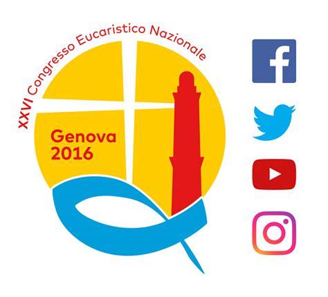 si鑒e social congresso eucaristico nazionale il congresso eucaristico sui social