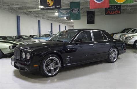 manual cars for sale 2009 bentley arnage on board diagnostic system 2009 bentley arnage final series for sale in cockeysville md from eurostar auto gallery