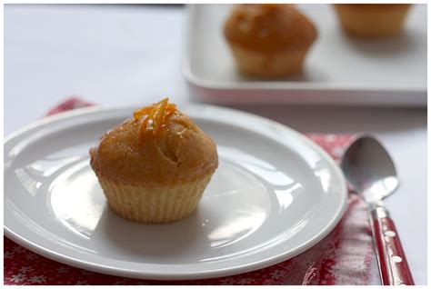 bergamote cuisine cakes à la bergamote recette gourmandiseries