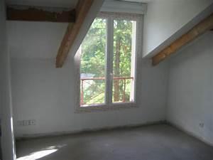 peindre poutres vernies ciabizcom With superior peindre des escalier en bois 13 vernis de couleur pour bois protection pour lambris et