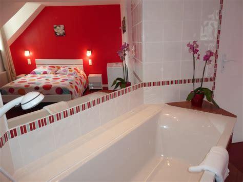 chambre d hote pont aven chambres d hôtes petit kerangoi maurey