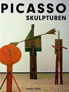 Skulpturen Modern Art : picasso classical modern art hatje cantz ~ Michelbontemps.com Haus und Dekorationen