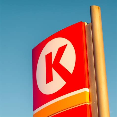 Simply great coffee, cheap, available 24/7 (other than when they're cleaning them of course). Circle K