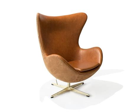 1000 images about chair on hans wegner