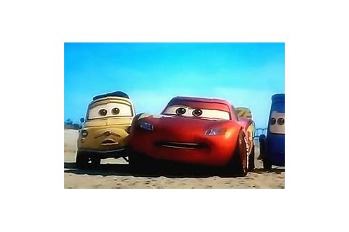 download cars movie dual audio