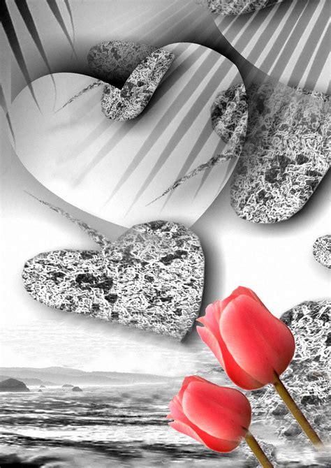 Love full hd wallpapers 1920x1080. Beautiful Love Wallpapers - WallpaperSafari
