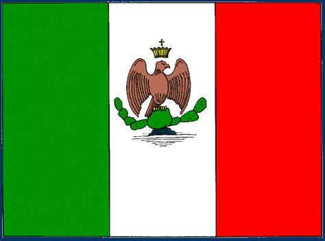 mexican flag   flags