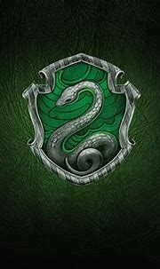 Slytherin Backgrounds For Mobile - Wallpaper Cave
