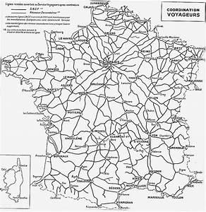 Carte Voyageur Sncf Perdue : historique sncf ~ Medecine-chirurgie-esthetiques.com Avis de Voitures