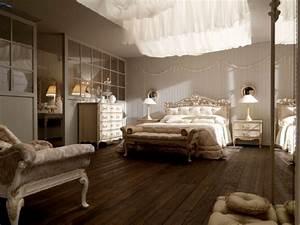 Shabby Chic Schlafzimmer : 103 einrichtungsideen schlafzimmer schlafzimmerdesigns durch welche sie die welt vergessen ~ Sanjose-hotels-ca.com Haus und Dekorationen