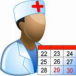Appointment Doctor Organizer Inc Android Smartware Card