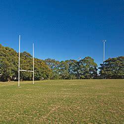 latham park sportsfields randwick city council