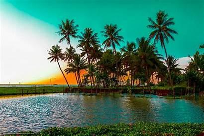 Desktop Wallpapers Indian India Kerala Wallpapersafari Flag