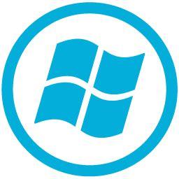 13111 start button png news esclusive su windows 8 trapelate interfaccia 3d wind
