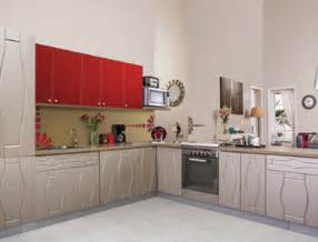 Godrej Kitchen Interiors - modular kitchen india tips indian dining room kitchen design ideas pictures to pin on
