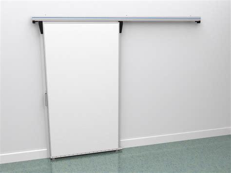 plaque alu cuisine accessoires et portes pour panneaux frigo panneau frigo