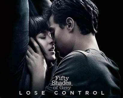 Shades Grey Fifty Poster Mood Romantic Romance