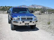 Best Arb Bumper Ideas And Images On Bing Find What You Ll Love