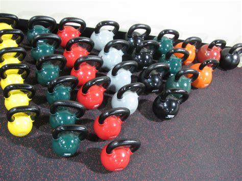 kettlebells training kettlebell funtional goals