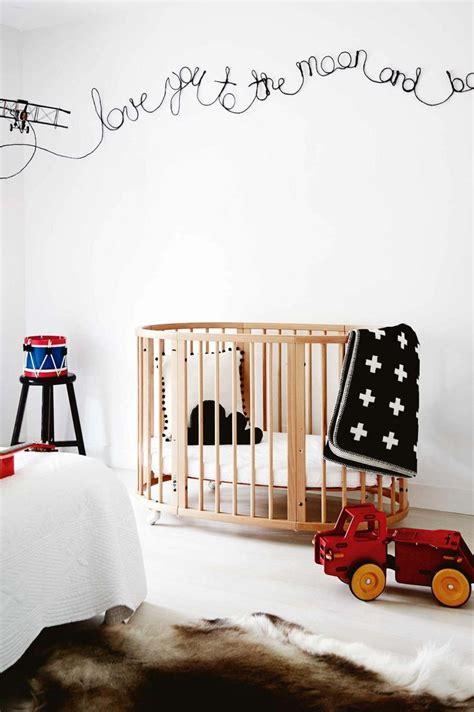 Die Besten 25+ Babybett Selber Bauen Ideen Auf Pinterest